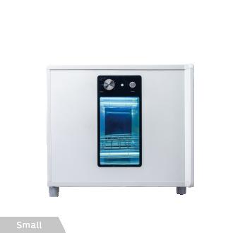 フィリップスUV-C 殺菌用収納庫 Small